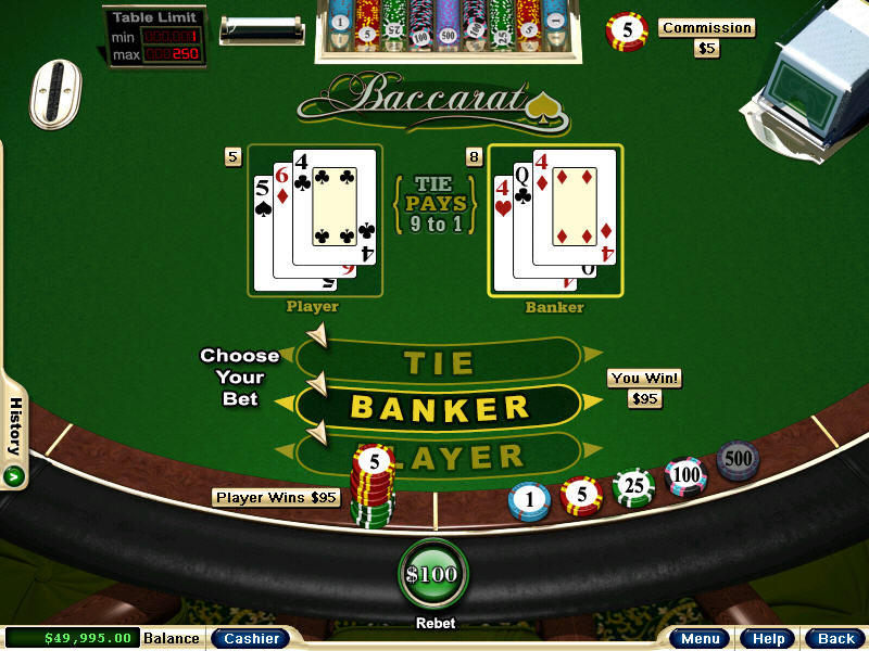 online casino schweiz on9 games