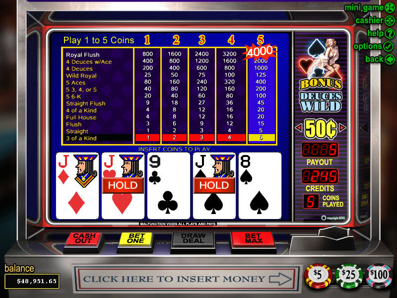 roulettes casino online online dice