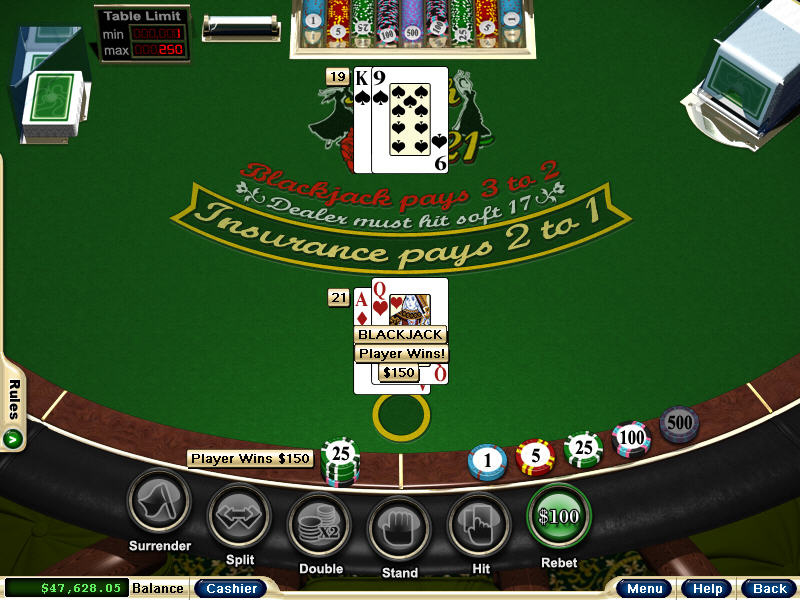 online casino schweiz gamer handy