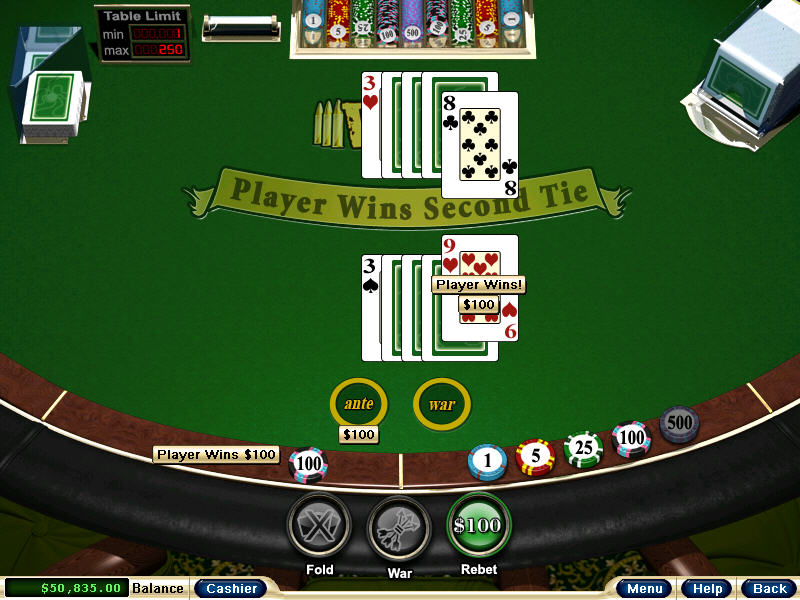 casino games online free bookofra.de