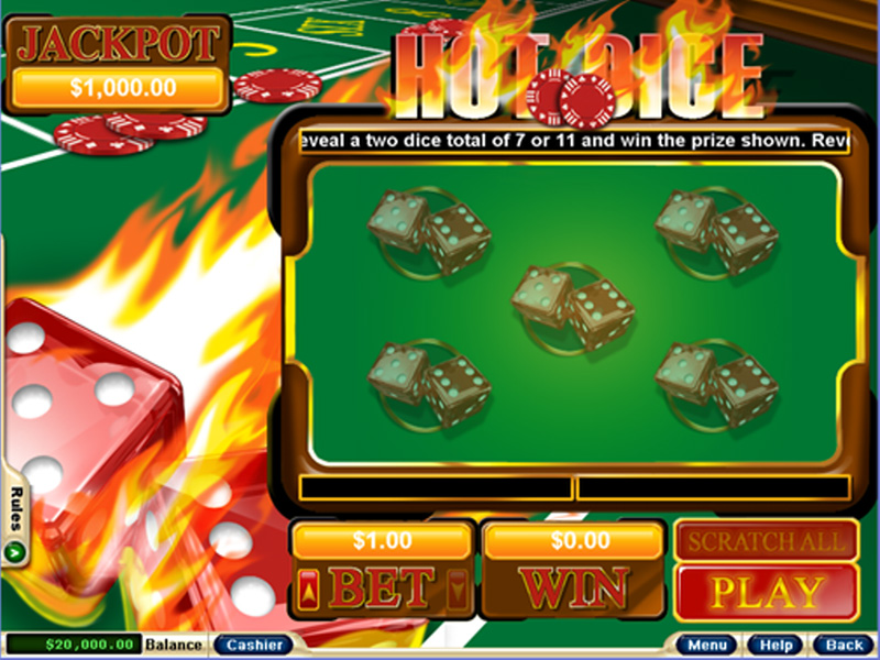 online casino schweiz silzzing hot
